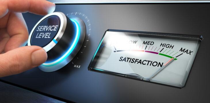 3 Customer Retention Tips in 2019